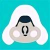 kartunewhat's avatar
