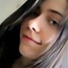 kartuun's avatar