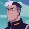 kartyyy's avatar
