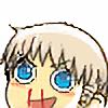 karu-kumi-2's avatar