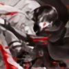 KaruAki's avatar