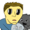 Karualcomix's avatar