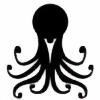 Karubino's avatar