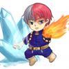 karuchan225's avatar