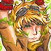 karuchan87's avatar