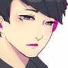 karuchii's avatar