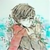 karuchikan's avatar