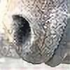 Karuchna's avatar
