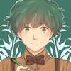 Karuefu's avatar