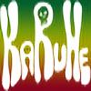 Karuhe's avatar