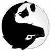 Karuji's avatar