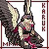 Karuk's avatar