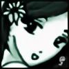 karuka's avatar