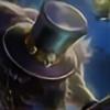 Karukos's avatar