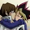karukumi2's avatar