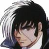 karuma9's avatar