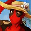 Karumaa's avatar