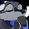 KarumaKuraiko's avatar