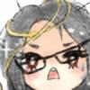 Karumichi's avatar