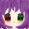 karumikaruru's avatar
