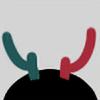KARUN09's avatar