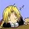 Karune's avatar