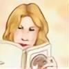 KarurotaSan's avatar