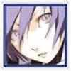 karusuman's avatar