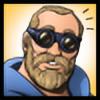 karuuhnia's avatar