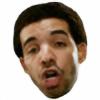 Karuuma's avatar