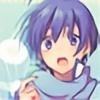 Karuya-Cosplay's avatar