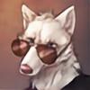 Karvaferrari's avatar