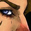 Karvamato's avatar