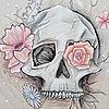 Karvinian's avatar