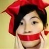 karwahe's avatar