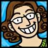 Karwei's avatar