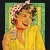 Kary-Carmona's avatar