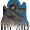 kary218's avatar