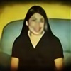 Kary2210's avatar