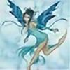 KaryaFae's avatar