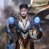 karyakaki's avatar