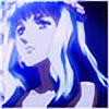 Karycch's avatar