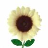 Karyl-Delta's avatar