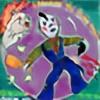 Karyl21's avatar