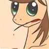 KarylleEncinares's avatar