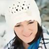 KarynLeePortrait's avatar
