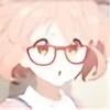 Karynne123's avatar