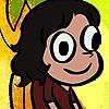 Karyogui's avatar