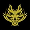 KaryuKuroda's avatar