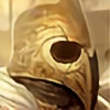 KARZAHNI123's avatar